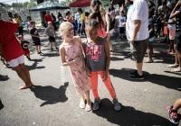 Community Picnic :: August 23, 2018