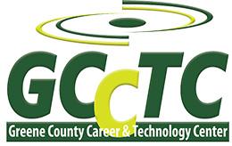Greene County Career & Technology Center