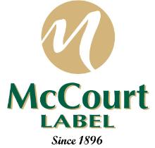 McCourt Label