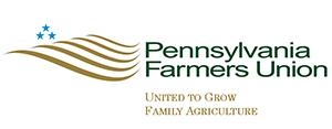 PA Farmers Union