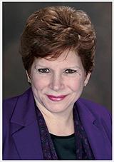 Senator Tartaglione