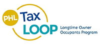 PhilTaxLoop