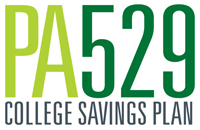 Colleg Saving Plan