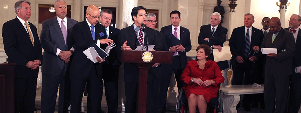2015-Budget-Reactions-3-3-15-9095