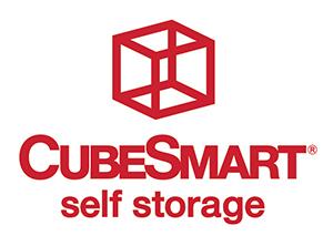Cube Smart Self Storage