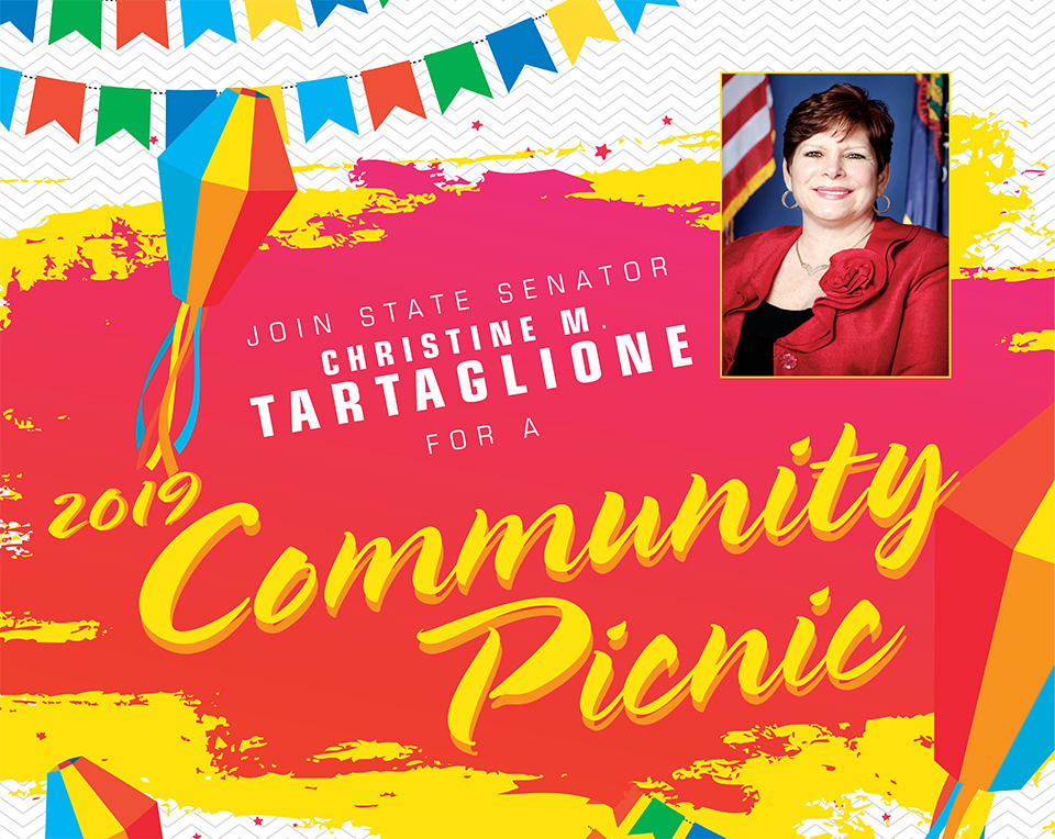 Community Picnic 2019