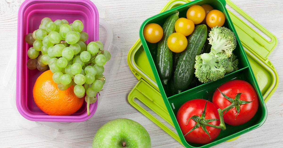 Senator Tartaglione Announces Fresh Fruit and Vegetable Grants for Five 2nd District Elementary Schools