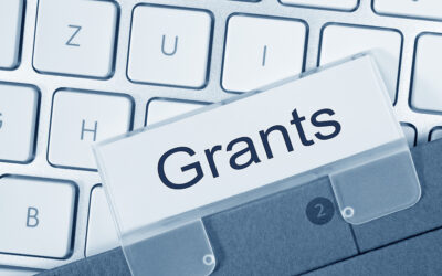 Senator Tartaglione Announces State Community Development Funding for Frankford & Kensington
