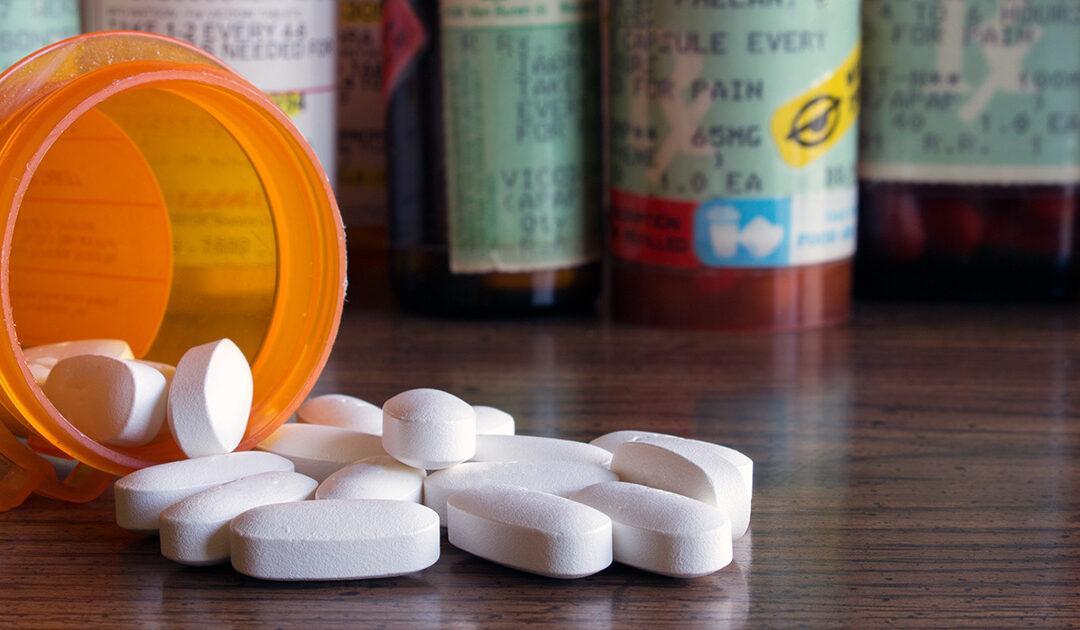 Senator Tartaglione Hosts Governor Wolf in Kensington to Discuss New Strategies for Fighting Opioid Crisis